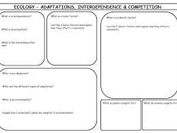 the nitrogen cycle by homedder teaching resources tes