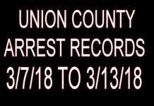 Dea Arrest Records Sheriff Deputies And Dea Combine To Make Arrest In Laurel