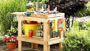 Patio Table Decor Best 25 Outdoor Table Decor Ideas On Pinterest Diy Cable Spool