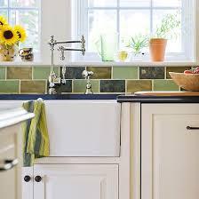kitchen tile ideas simple decor ambercombe com