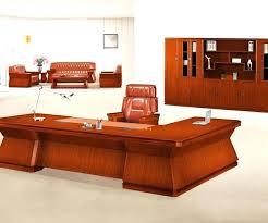 kimball president executive desk presidential office furniture classic presidential furniture boss