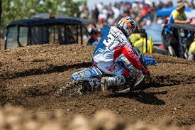 motocross races in california the best images from the hangtown 2015 ama motocross