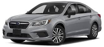 subaru legacy white new subaru cars for sale in worcester ma north end subaru of