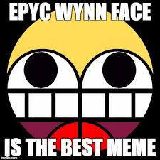 Best Meme Faces - faces imgflip