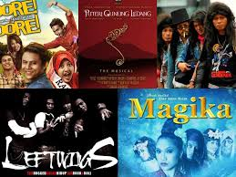 film malaysia saiful apek cinema online brunei news top 5 local musical films
