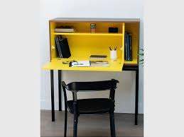 petits bureaux aménager un bureau place aux secrétaires nouvelle génération