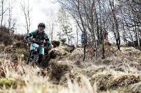 motocross bikes for sale scotland 2017 poc scottish enduro series round 1 fort willi