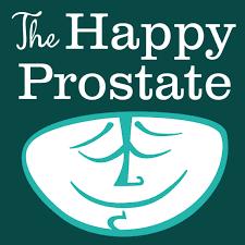 the happy prostate prostatehappy twitter