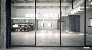 Barn Door Room Divider Sliding Doors Glass Barn Doors Sliding Door Co Interior Room