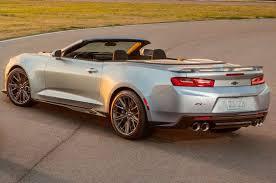 2015 camaro zl1 0 60 the camaro that could 2017 zl1 camaro has 640 hp a1 mobile