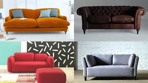 Best Sofa Sleeper Brands Best Sofa Sleeper Brands Best Armless Sleeper Sofa On High