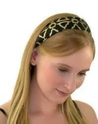 cheap headbands headbands cheap headbands for women