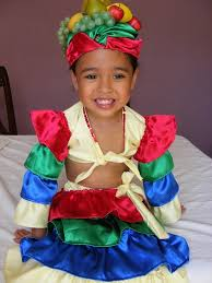 Toddler Girls Halloween Costume 20 Cali Halloween Images Halloween Ideas