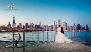 Chicago Wedding Photography Art Institute Chicago Wedding 44 H Photography Chicago