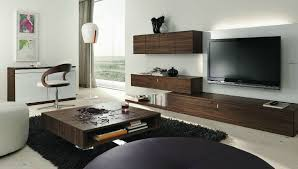 Modern Chair For Living Room Wooden Furniture In A Contemporary Setting