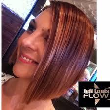 elysium salon spirit hair salons 101 9107 88 avenue edmonton