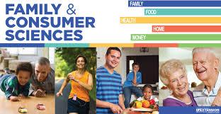 Garden City Family Health Team Lincoln County