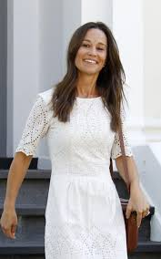 what will pippa middleton u0027s wedding ring look like
