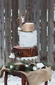 353 best winter cakes images on pinterest winter cakes winter