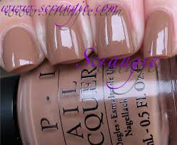 scrangie opi texas collection spring 2011 swatches and review