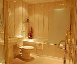 help me design my bathroom bathroom remodeling spokane construction