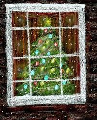 chrissmas tree retro christmas tree modern christmas trees and