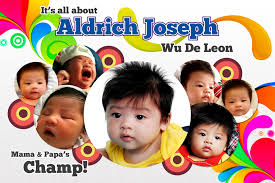layout for tarpaulin baptismal aldrich joseph baptismal tarpaulin designs by zorrosweb15 on deviantart