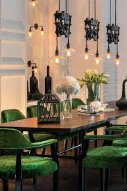 124 best dining chairs upholstered design images on pinterest