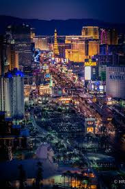 452 best usa images on pinterest travel places and cities
