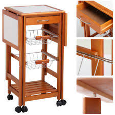 massage table cart for stairs massage table portable folding trolley rolling cart dolly carrier ebay