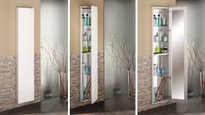 Ikea Bathroom Mirror Cabinet Marvelous Full Length Bathroom Mirror Cabinet 44 For Your