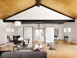 Houzz Home Design Inc Indeed by Design Lust West Texas Homes With Cool Vibes And Breathtaking Design