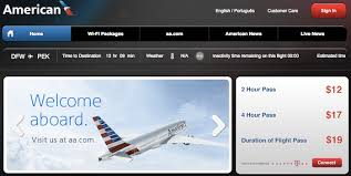 american airlines free wifi grrrr american is replacing gogo inflight wifi with viasat one