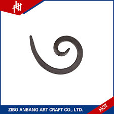 wrought iron scroll design source quality wrought iron scroll
