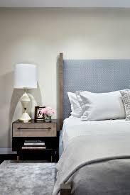 Tribeca Bedroom Furniture by Tribeca Triplex U2014 Damon Liss Design Manhattan Interior Design