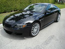 2007 bmw m6 horsepower 2007 bmw m6 coupe reviews msrp ratings with amazing images