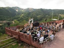 wedding venues in salt lake city park city event planner