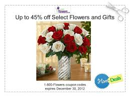 flower coupons from you flowers promo code tire plus coupon