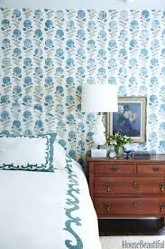 teal wallpaper for bedroom cute bedrooms homes design inspiration