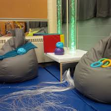 Bedroom Ideas Autism High Sensory Room For Everyone To Use Multi Sensory