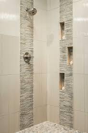 bathroom tile design software bathroommic tile designs floors wall ideas bathtub tub design