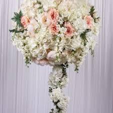White Flower Arrangements Flower Arrangements Archives Wedstyle Weddings Events