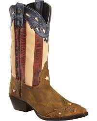 womens cowboy boots nz laredo boots 90 styles and 50 000 pairs in stock sheplers