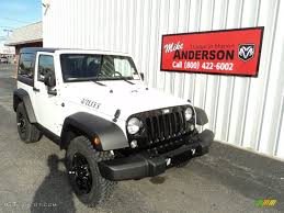 willys jeep interior 2016 bright white jeep wrangler willys wheeler 4x4 107340916
