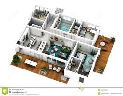 to 3d office floor plans
