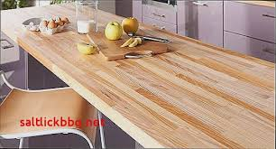 quel bois pour plan de travail cuisine quel bois pour plan de travail cuisine cuisine bois