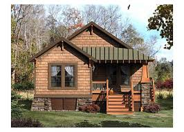 Mountain Cottage House Plans by 8504 00028 Plans Mountain Cabins Building A Log Cabin Log Cabins