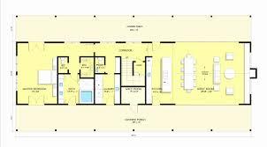 lovely shotgun house plans awesome house plan ideas