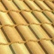 Roof Tile Manufacturers Roofing Manufacturers Shingles Metal Roofing Roof Tile
