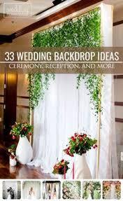 wedding backdrop ideas for reception 39 most pinned wedding backdrop ideas 2017 backdrops decoration